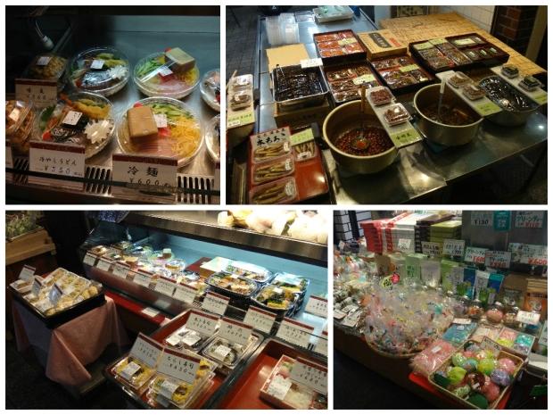 NishikiMarket