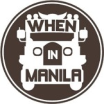 logo-when-in-manila2