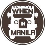 logo-when-in-manila2