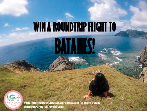Inspiring Grateful Travels Turns 1 Contest (3)