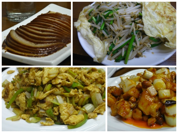 lost-plate-food-tours-11