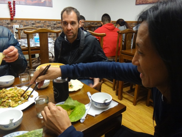 lost-plate-food-tours-6