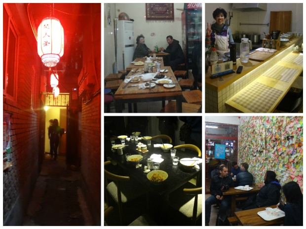 lost-plate-food-tours-9