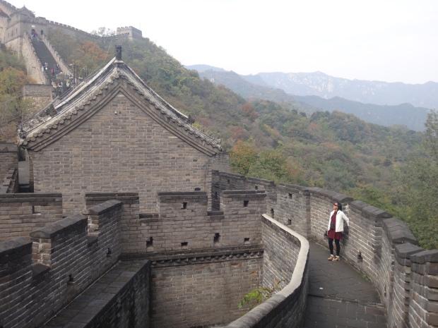 beijing-china-trip-2016-10
