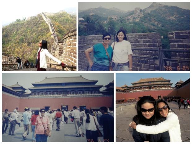 beijing-china-trip-2016-16