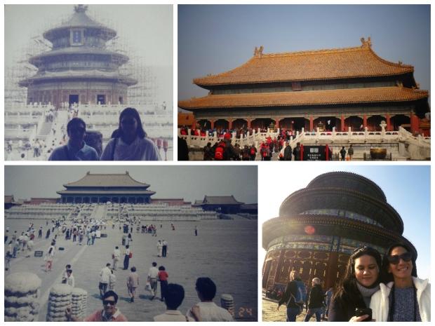 beijing-china-trip-2016-17