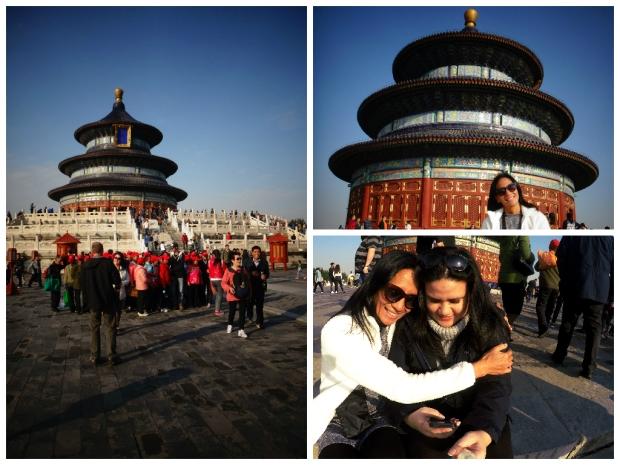 beijing-china-trip-2016-18