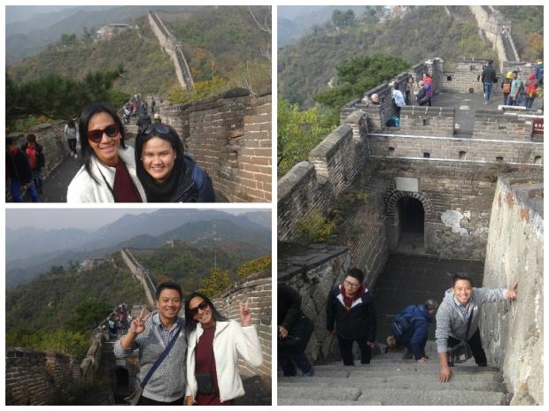 beijing-china-trip-2016-20