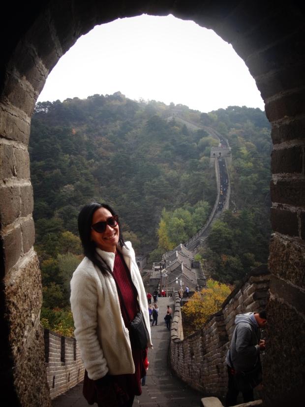 beijing-china-trip-2016-9