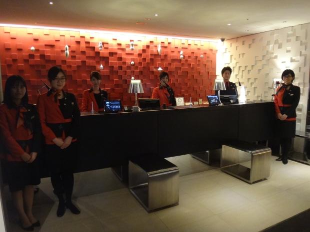 cross-hotel-sapporo-12