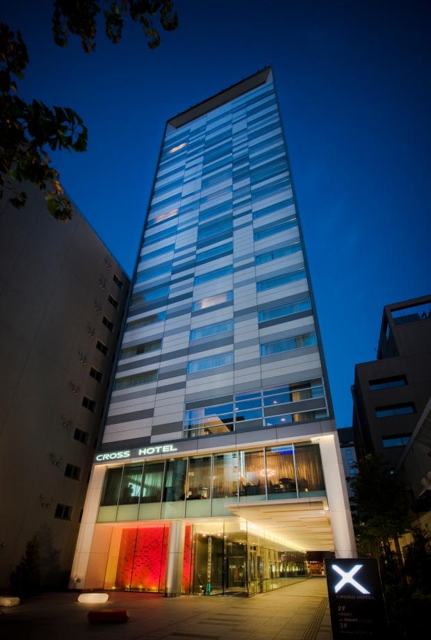 cross-hotel-sapporo-4