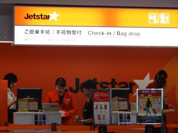 jetstar-2
