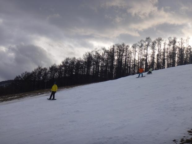 snow-cruise-onze-2