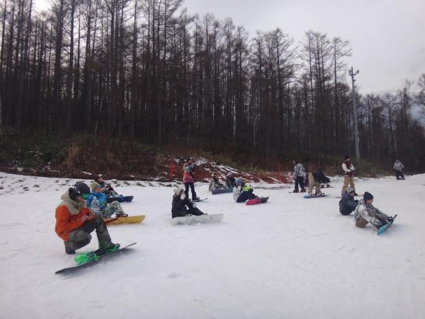 snow-cruise-onze-7