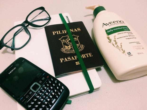 travel-favorites-2016-4