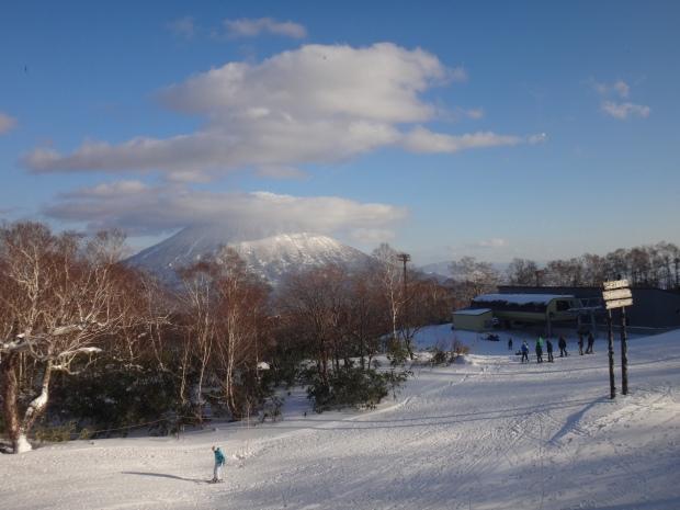 early-winter-in-hokkaido-10
