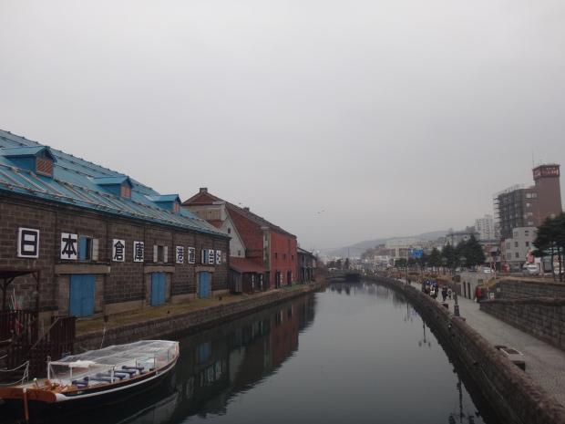 early-winter-in-hokkaido-2