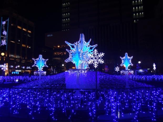 early-winter-in-hokkaido-21