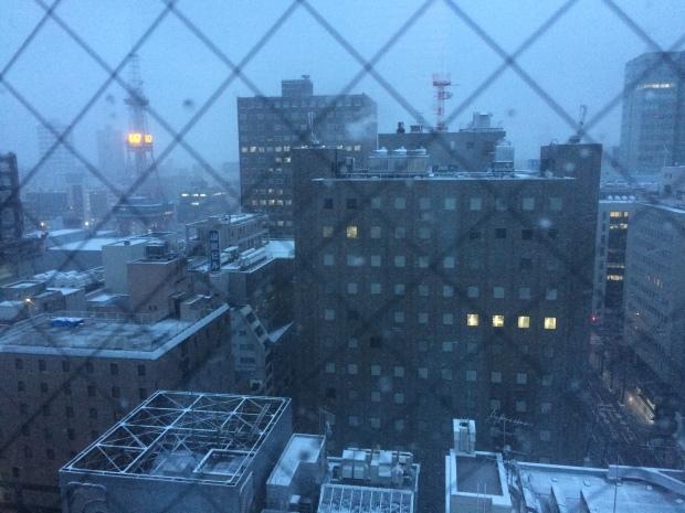 early-winter-in-hokkaido-25