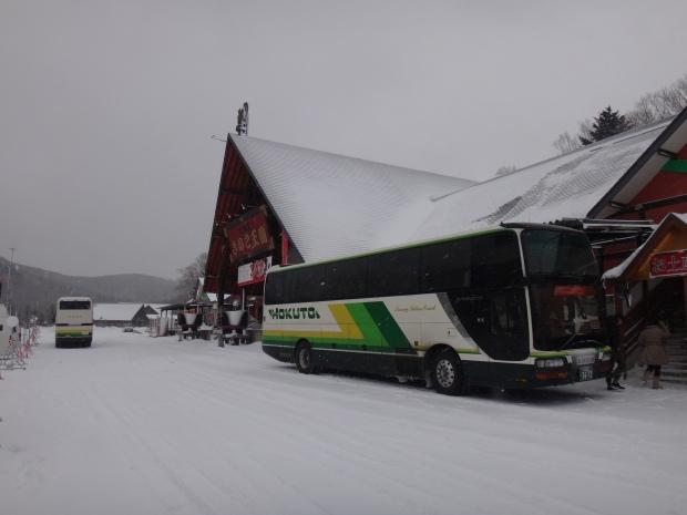 early-winter-in-hokkaido-4