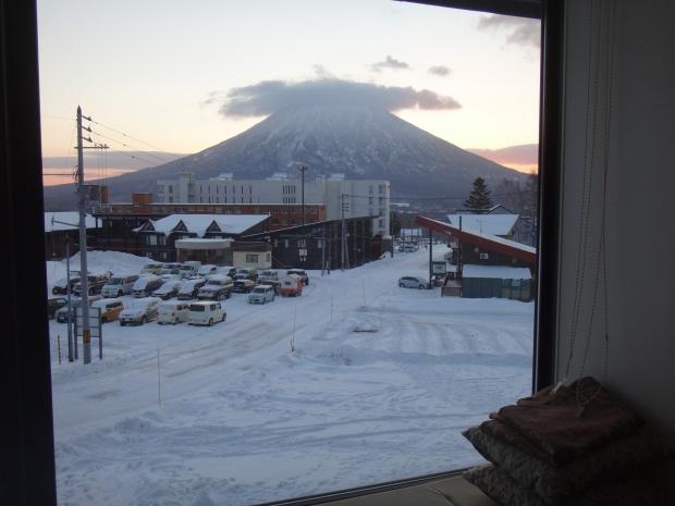 early-winter-in-hokkaido-7