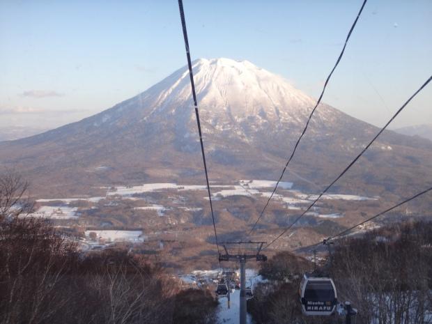 early-winter-in-hokkaido-9