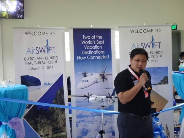 Fly Gratefully With AirSWIFT (18)
