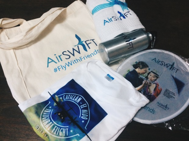 Fly Gratefully With AirSWIFT (27)