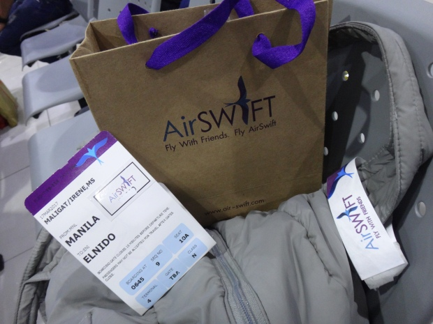 Fly Gratefully With AirSWIFT (29)