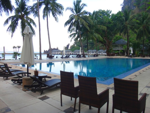 El Nido Resorts with AirSWIFT (12)