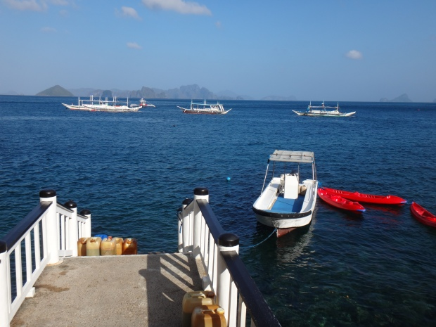 El Nido Resorts with AirSWIFT (14)