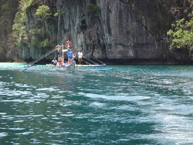 El Nido Resorts with AirSWIFT (15)