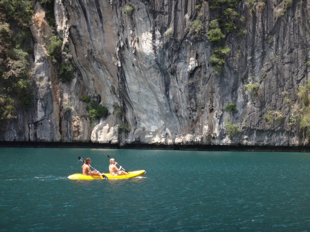 El Nido Resorts with AirSWIFT (16)