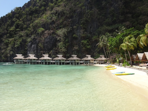 El Nido Resorts with AirSWIFT (17)