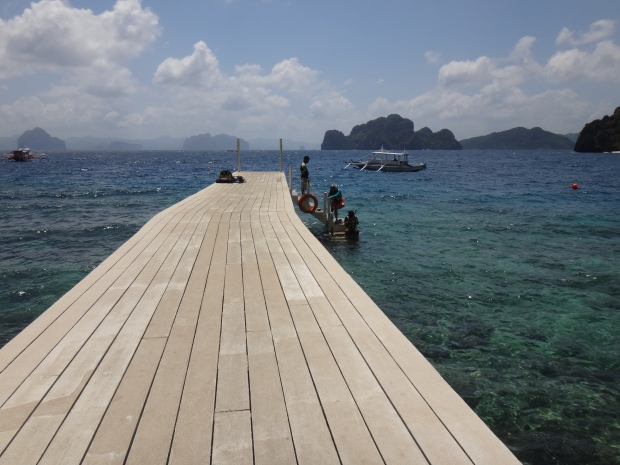 El Nido Resorts with AirSWIFT (18)