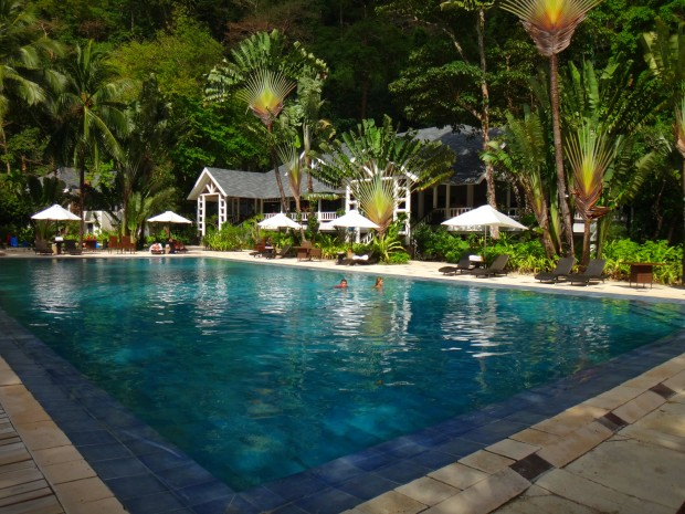 El Nido Resorts with AirSWIFT (20)