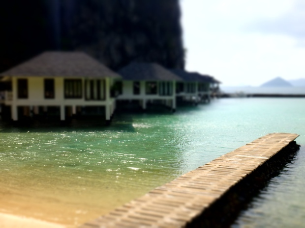 El Nido Resorts with AirSWIFT (22)