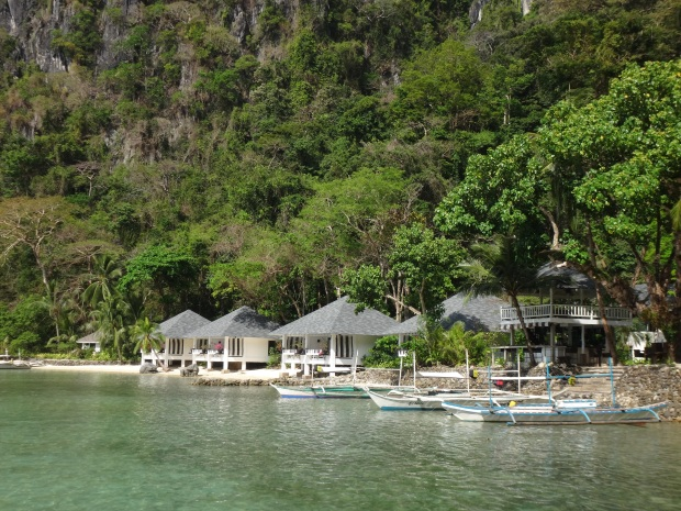 El Nido Resorts with AirSWIFT (25)