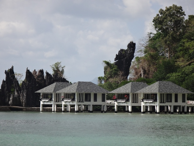 El Nido Resorts with AirSWIFT (26)