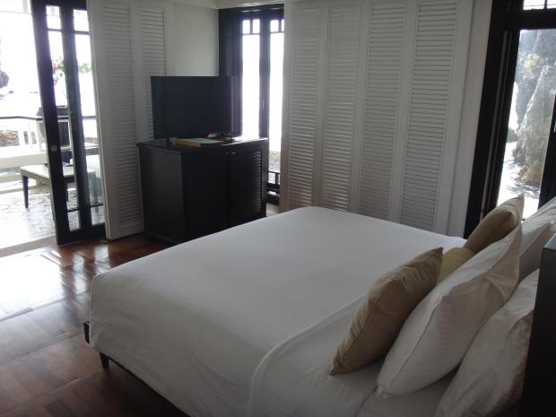 El Nido Resorts with AirSWIFT (27)