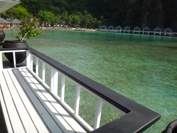 El Nido Resorts with AirSWIFT (29)