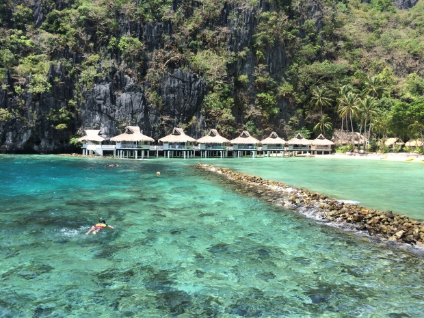 El Nido Resorts with AirSWIFT (33)