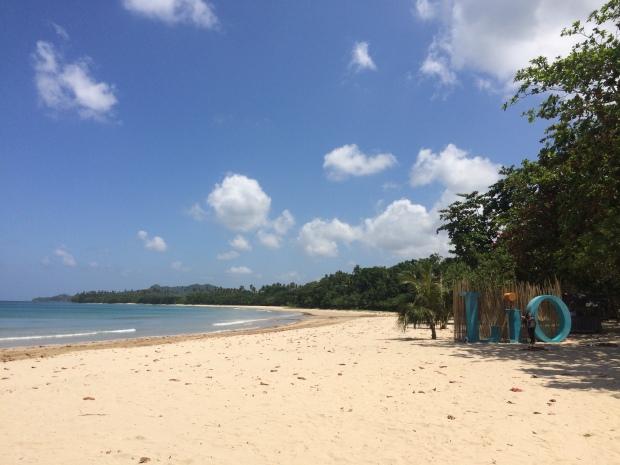 El Nido Resorts with AirSWIFT (36)