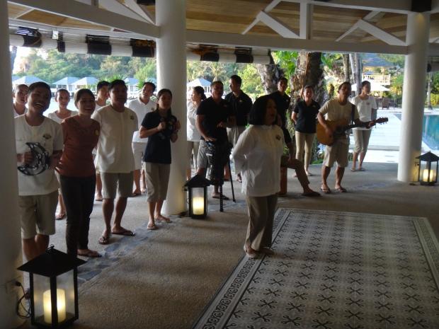 El Nido Resorts with AirSWIFT (4)