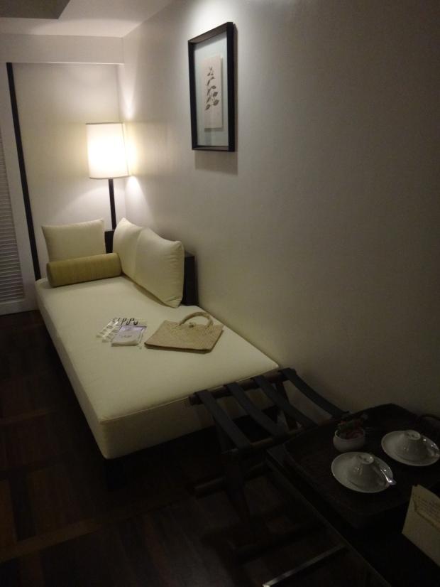 El Nido Resorts with AirSWIFT (6)