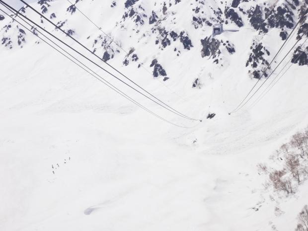 Jetstar2Nagoya Day 2 Alpine Route (1)