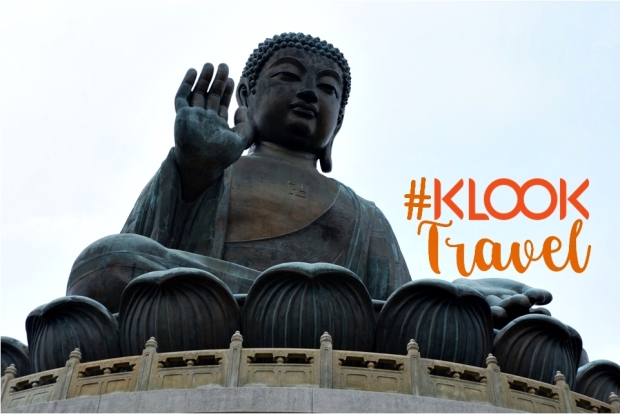 Ngong Ping 360 With KLOOK (15)