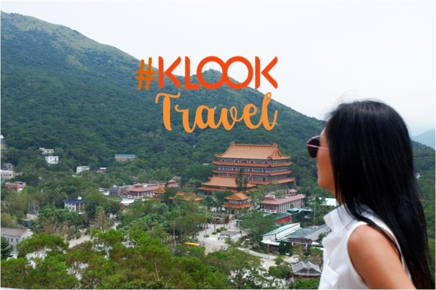 Ngong Ping 360 With KLOOK (16)