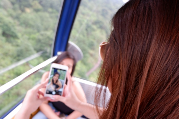 Ngong Ping 360 With KLOOK (9)