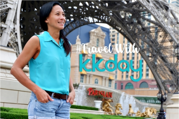 Parisian Macao Eiffel Tower with KKDAY (10)